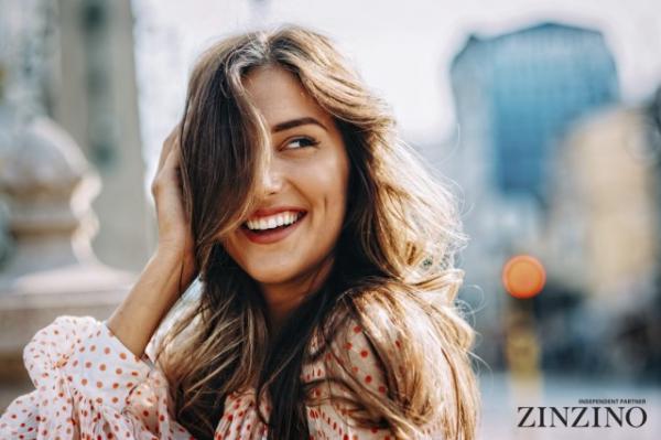 A Zinzinoról